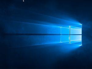 【溯汐潮】流畅可以有!Windows10 Pro3 X64 15063 2in1 ESD