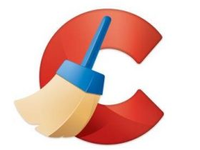 系统清理工具CCleaner(5.31.6105)精简单文件版