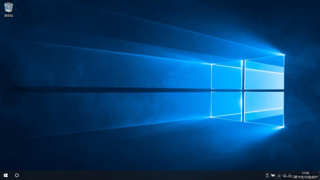 Windows 10 RS4-16273 工作站专业预览版